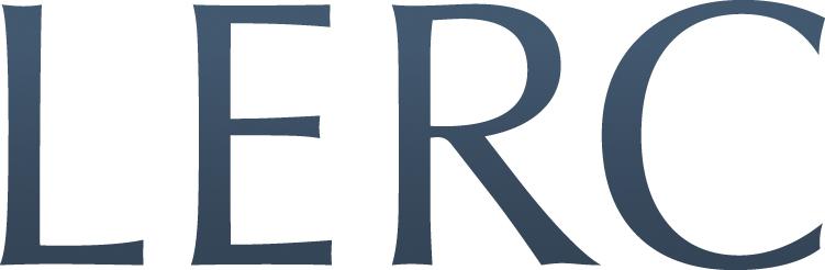 LERC logo