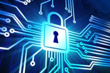 Cyber Security: Learning from the Movies