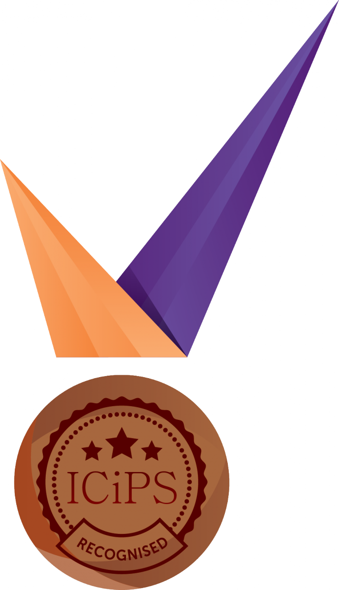 OP Bronze