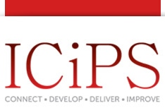 ICIPS Annual Conference