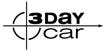 The 3DayCar Programme