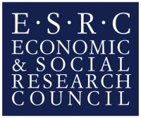 PhD Research Programme
