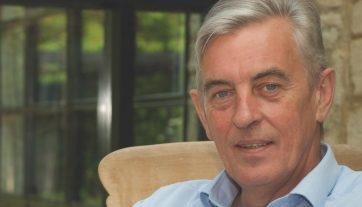 The Thoughts of John Seddon