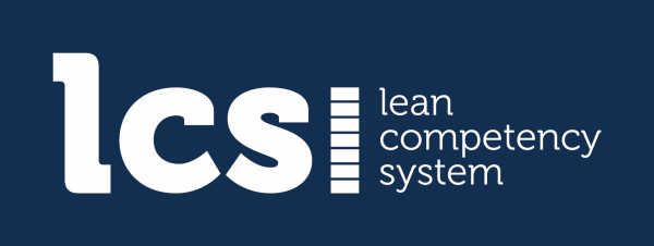 New LCS Certificate Designs