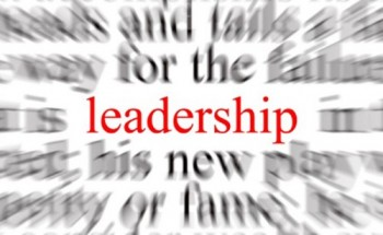Leadership Success Factors Unveiled