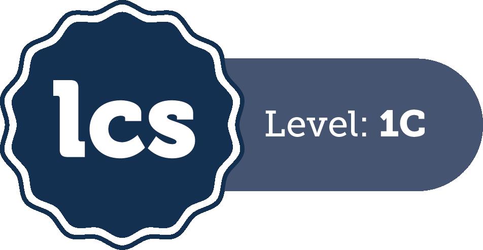 LCS - Award Logo 03022016 1-5_award_logo_level1c