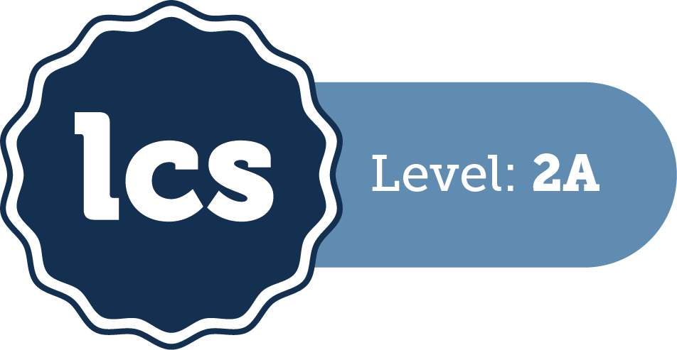 LCS - Award Logo 03022016 1-5_award_logo_level2a