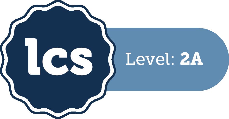 LCS - Award Logo 03022016 1-5_award_logo_level2a