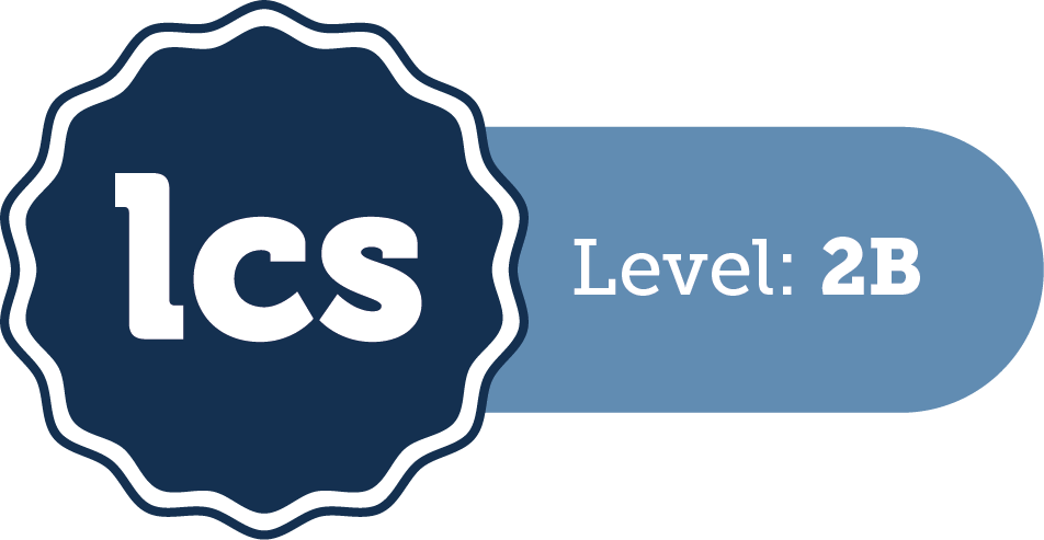 LCS - Award Logo 03022016 1-5_award_logo_level2b