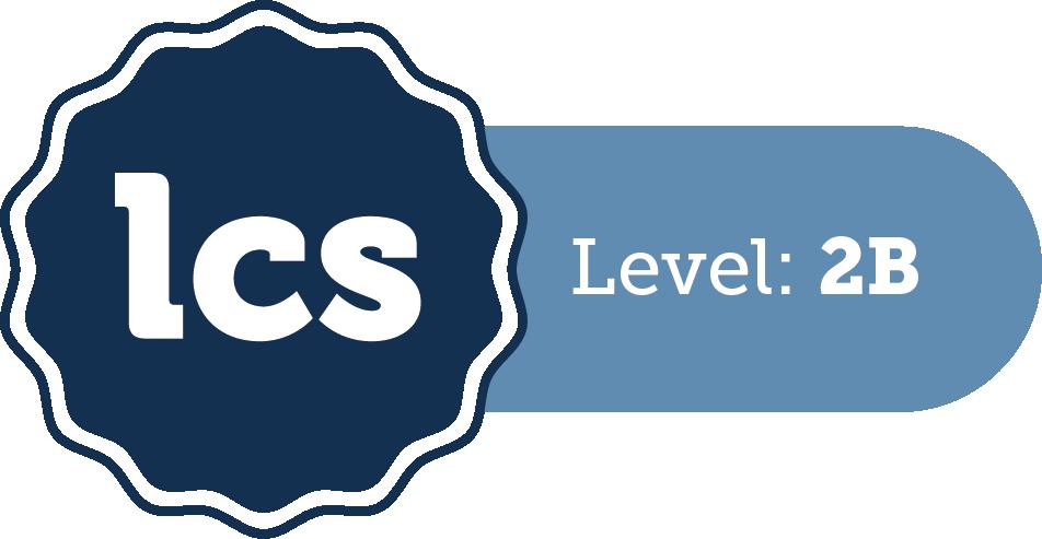 LCS - Award Logo 03022016 1-5_award_logo_level2b