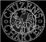 citizens charter 3.jpg