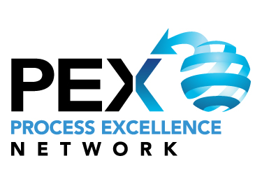Report: From PEX to OpEx. The Next Generation