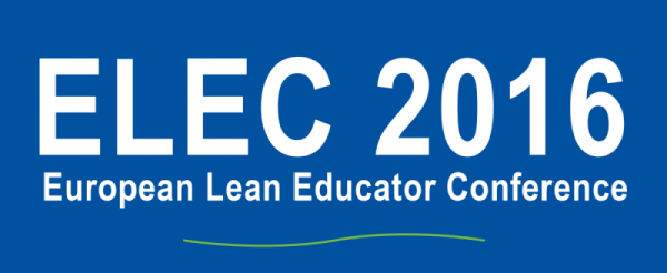 ELEC Conference Early Bird Rate