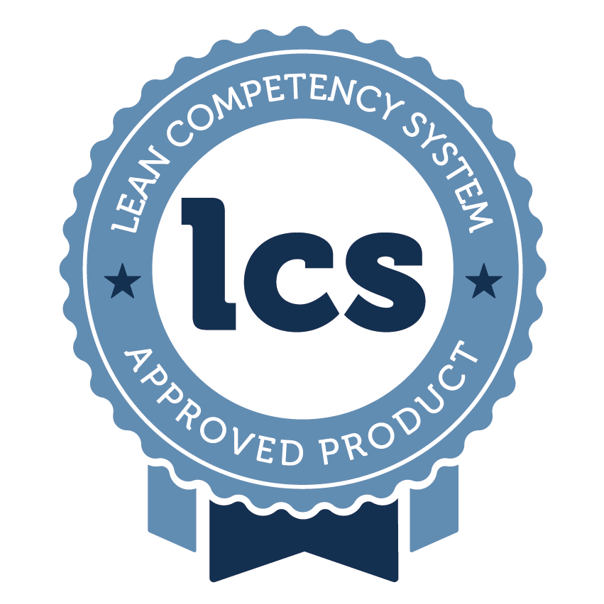 LCS Approved Logo - Dev 4-1_LCS_Approved_Logo_Light_&_Dark_Blue_CMYK_1-0