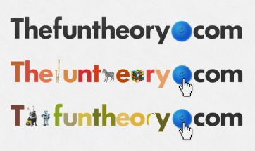 The Fun Theory of Leading Change