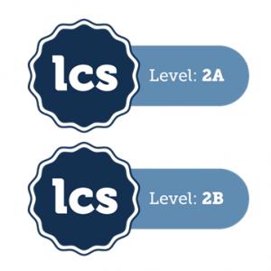 2a-2b-lcs-digital-badges