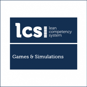 Games & Simulations
