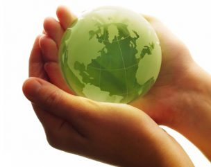 Leveraging Lean for a More Environmentally Friendly Business