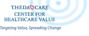 3rd Lean Healthcare Transformation Summit – Europe