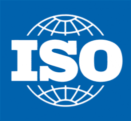 LCS Briefing: ISO 18404