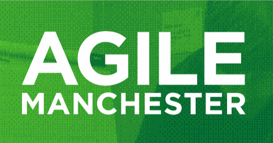 Agile Manchester 2017
