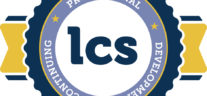 An Introduction to LCS Continuing Professional Development