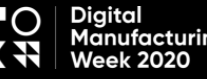 Digital Manufacturing Week