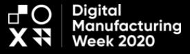Digital Manufacturing Week