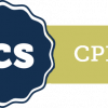 LCS CPD icon