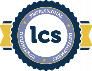 The Benefits of LCS CPD