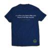 LCS – T-Shirt Harry Truman