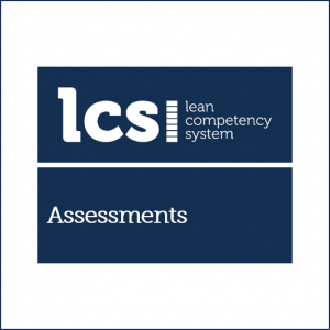 LCS Assessments