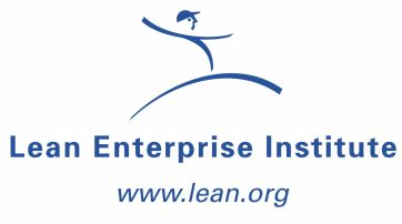 LEI's Lean Transformation Framework