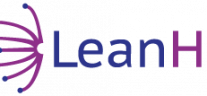 2018 Lean HE Conference