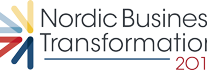 Nordic Business Transformation 2018
