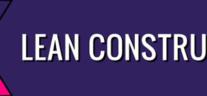 Lean Construction Live