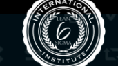 International Lean Six Sigma Conference 2021