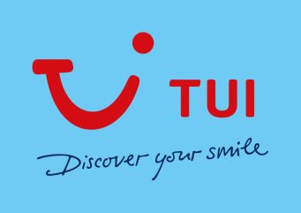TUI's First Continuous Improvement Awards