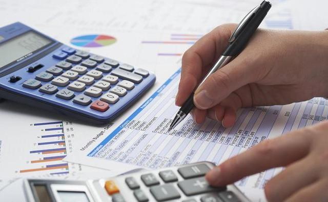 Defining Lean Accounting