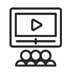 2020 Summer Webinar Programme