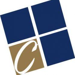Profile picture of Cornerstone University
