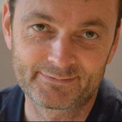 Profile picture of John Homewood