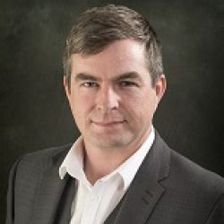 Profile picture of Steven Simister