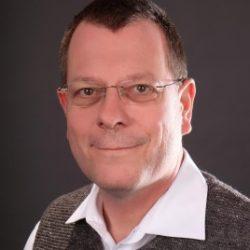Profile picture of Martin Philipp
