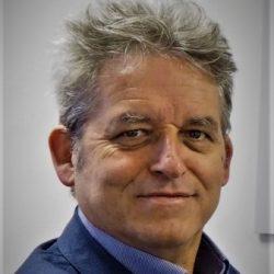 Profile picture of Simon Elias