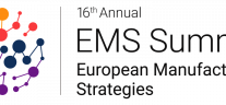 16th Annual European Manufacturing Strategies Summit