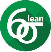 Lean Six Sigma Green Belt 3 Days Training (October)