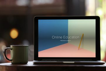 2021 Webinar Programme