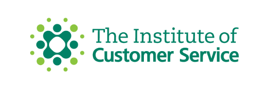 Institute of Customer Service Annual Conference