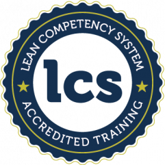 Lean Competency System Overview